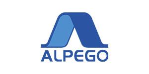 Alpego