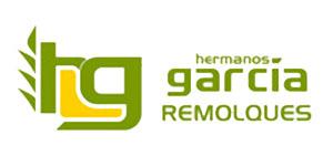 Remolques Hermanos García
